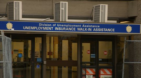 Department of Unemployment still waiting for feds to fully implement CARES Act, officials say