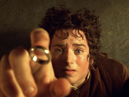 Amazon is spending a whopping $465 million on 'The Lord of the Rings' season 1: 'This will be the largest television series ever made'