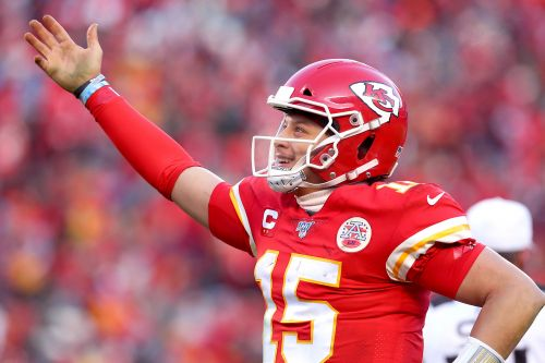 Super Bowl tickets 2020: Chiefs vs. 49ers prices skyrocketing