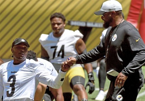 Steelers, NFL incentivize the COVID-19 vaccine in an attempt to return to normalcy