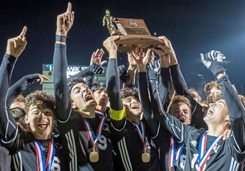 COVID-19 cases affect top WPIAL soccer teams for playoffs