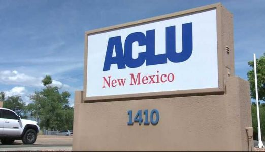 Teen who was wrongly arrested, charged with murder files lawsuit against city of Albuquerque