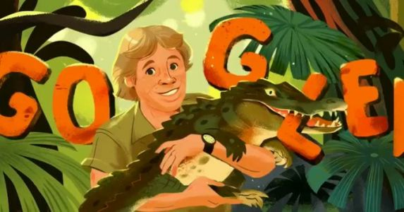 How Crocodile Hunter Steve Irwin Built an Empire-And a Legacy