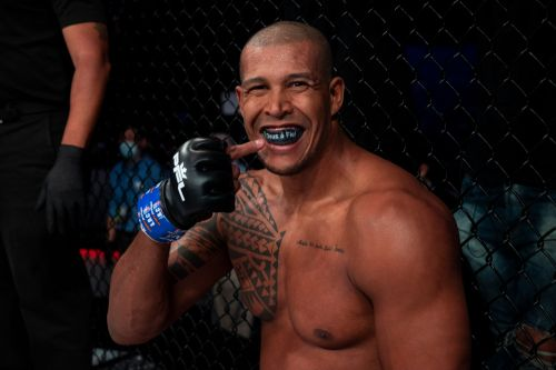 2021 PFL 3 video highlights: Controversy, dominance, upset rule wild night