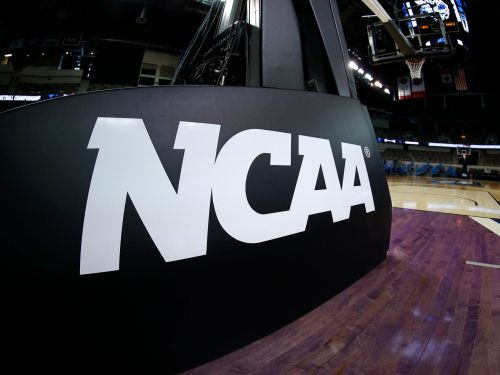 The Supreme Court unanimously ruled against the NCAA's limits on compensation for student athletes
