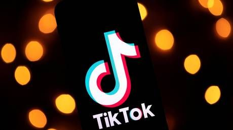 Chinese video-sharing app TikTok planning to open its first European data center in Ireland
