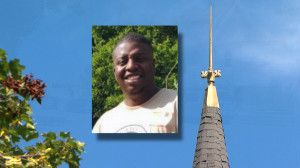 Church Service Honors Man Fatally Shot While Leaving Bible Study In St. Paul