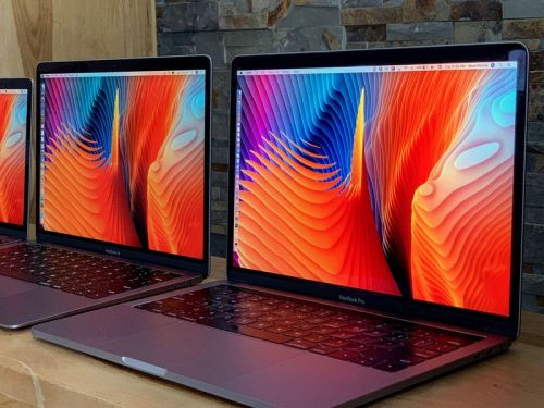 Game on! The best MacBooks for gaming