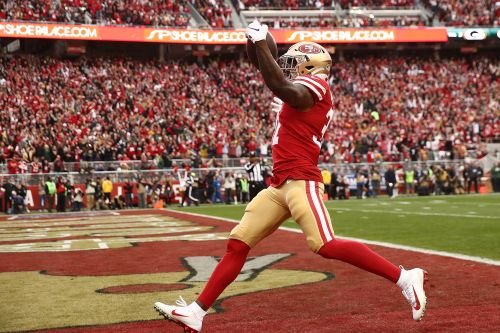 Super Bowl 2020: 49ers crush Packers to set matchup vs. Chiefs