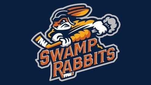 Swamp Rabbits stunned 5-1 in Eastern Conference Finals opener against Stingrays