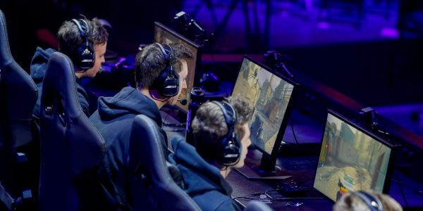 Esports Technologies extends post-IPO pop after soaring 507% in first day of trading