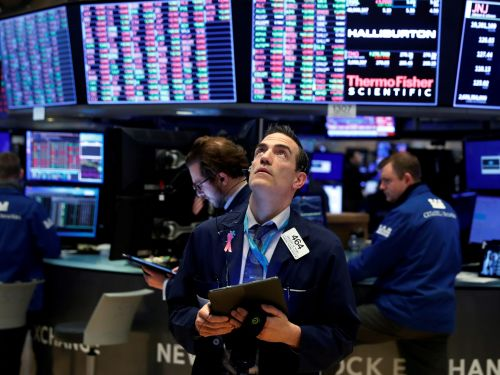 Wall Street's biggest firms are forecasting a shift away from market-dominating growth stocks and into their downtrodden peers