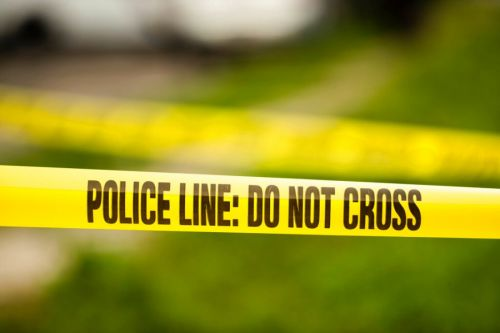 Two teens injured in Forest Park shooting