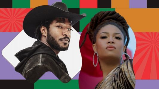 Nashville Apple Store celebrates Black Music Month with virtual sessions