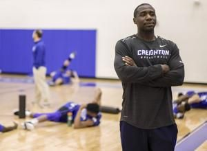 Creighton put on probation by NCAA amid fallout of FBI probe