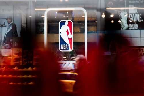 NBA Could 'Make Checks Stop' For Hundreds Of Players Amid Coronavirus-Canceled Games