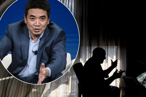 Even Zoom CEO Eric Yuan says he is 'so tired' of endless Zoom meetings