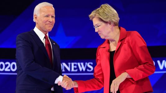 5 Questions Answered About The 3rd Democratic Debate