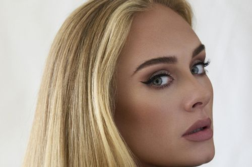 New Special 'Adele One Night Only' to Air on CBS In November