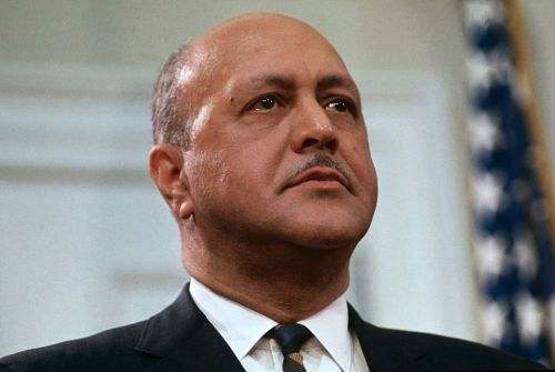 On This Day In History: Robert C. Weaver Becomes The First Black Person Appointed To A Presidential Cabinet