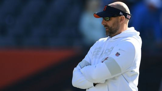 Bears schedule 2021: Dates & times for all 17 games, strength of schedule, final record prediction