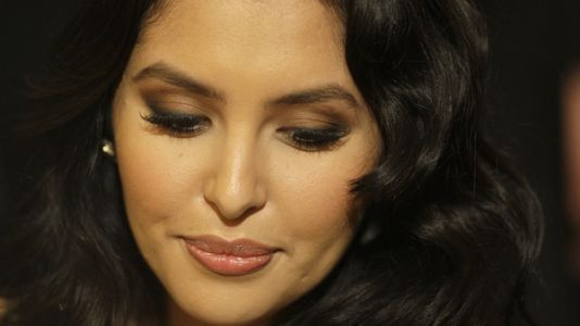 LA County wants Vanessa Bryant to get a psych exam before her lawsuit goes to trial