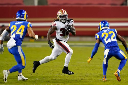 Fantasy football: Quick running back fixes come with a risk