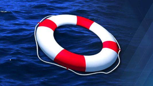 Man drowns trying to save daughter, friend, police chief says