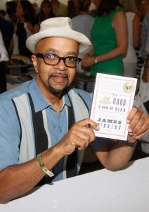 Author James McBride On Showtime's 'The Good Lord Bird': 'People Forgot About John Brown 50 Years After He Died'