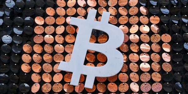 $14 billion hedge fund Brevan Howard set to start buying cryptocurrencies, as institutional interest booms