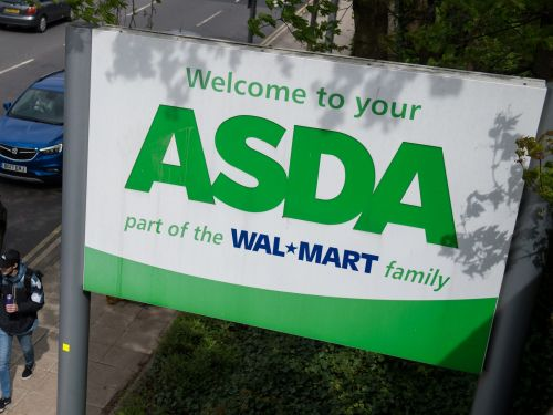 Walmart has reportedly picked 2 gas-station billionaire brothers as preferred bidders for Asda, its $8.4 billion UK grocery chain