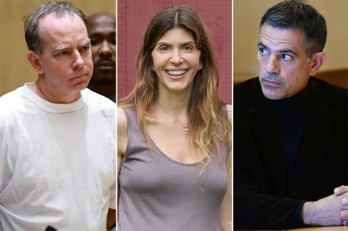 Lawyer charged in connection with Jennifer Dulos murder released from prison