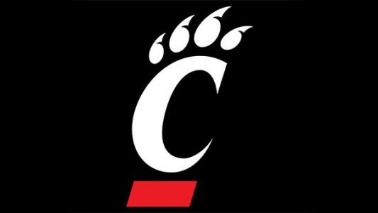 Williams has career-high 15 in UC's 73-51 win over NCCU
