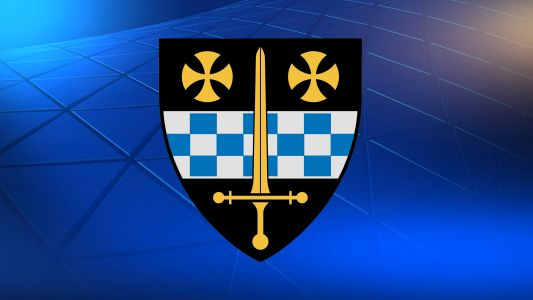 Diocese of Pittsburgh announces changes for Holy Week amid COVID-19 concerns