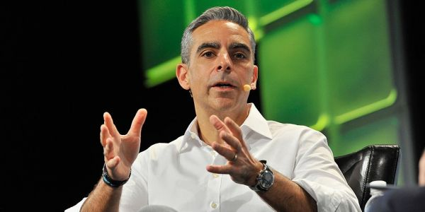 Facebook blockchain boss David Marcus says Libra won't launch until it has 'fully addressed regulatory concerns'