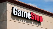 In Battle Over GameStop Shares, Two Big Players Flinch