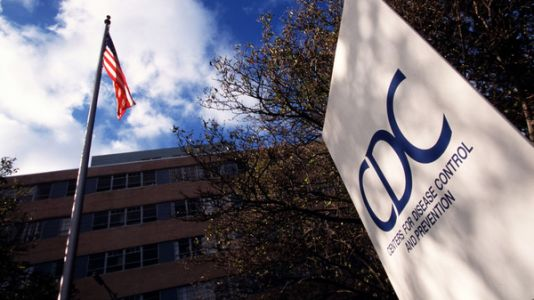 CDC Investigates Cases Of Rare Neurological 'Mystery Illness' In Kids