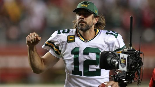 Where will Aaron Rodgers play in 2022? Three teams that make the most sense for Packers QB