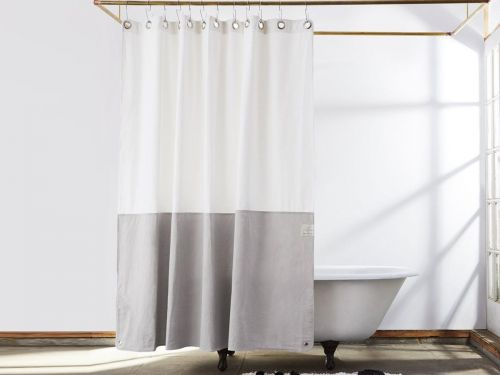 The 5 best shower curtains in 2021