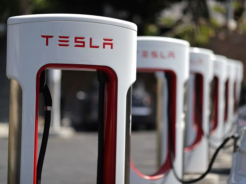 Global X's lithium and battery ETF returned 126% in 2020 as electric vehicle-driven demand surged. One of the firm's analysts shared 4 stocks he sees 'leading the rise' in the industry going forward