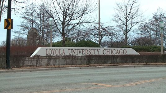 Loyola University Chicago requiring COVID-19 vaccines by start of fall semester
