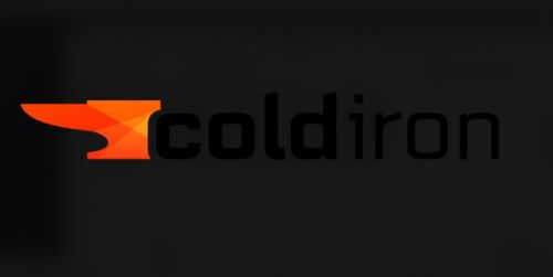 Daybreak Games acquires Cold Iron Studios, saving the next Alien game