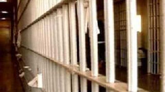 MDC to release some inmates deemed vulnerable to COVID-19