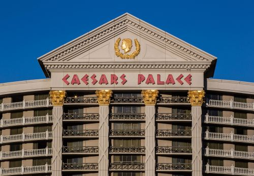 Eldorado Resorts to buy Caesars Entertainment in $8.5 billion deal