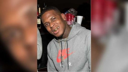 Orlando police search for suspect in 2019 triple shooting