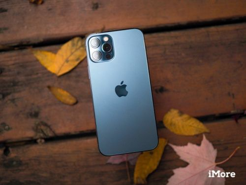 Kuo: iPhone 13 lineup will get 120Hz screens, smaller notch, and more
