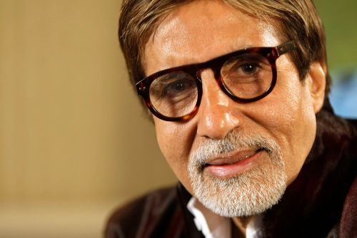 Bollywood star Amitabh Bachchan, family members test positive for coronavirus