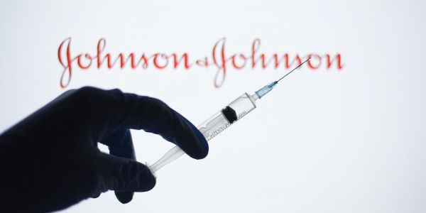 Johnson & Johnson's single-dose vaccine protects against COVID-19: US regulators