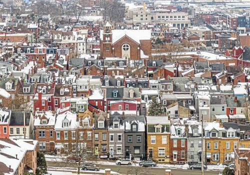 Pittsburgh City Council gives green light to citywide eviction moratorium