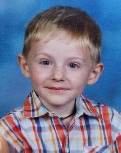 Autistic and Mute 6-year-old North Carolina Boy Mysteriously Vanishes, FBI Joins Urgent Search